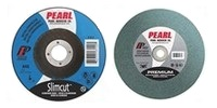 Boltmax Industrial Abrasives